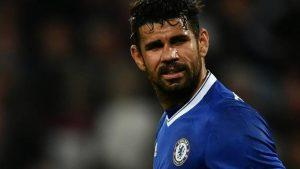 I've been treated like a criminal – Costa