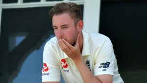 England v West Indies: Day-night Test is a 'step into the unknown,' says Stuart Broad