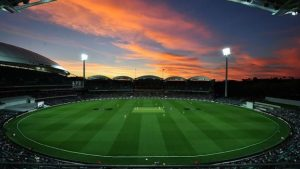 Are day-night Tests the future of the game?