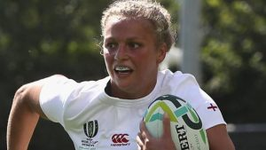 England make six changes for World Cup decider