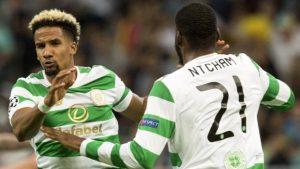 FC Astana v Celtic – team news & preview