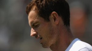 Andy Murray withdraws from US Open because of ongoing hip injury
