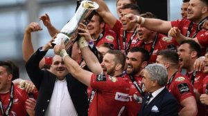 BBC Sport's team-by-team guide to the inaugural Pro14, Conference B