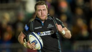 BBC Sport's team-by-team guide to the inaugural Pro14, Conference A