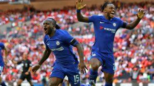 Chelsea vs. Burnley live stream info, TV channel: How to watch Premier League on TV, stream online