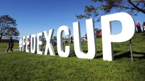 2017 FedEx Cup Playoffs schedule, format: Breaking down the confusing rules