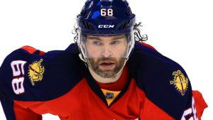 Jaromir Jagr's agent: 'I am working around the clock and will get something done'