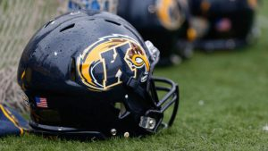Kent State strength coach in charge during player death defends himself