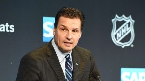 TV analyst, ex-player Olczyk has colon cancer