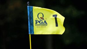 2017 PGA Championship TV schedule, coverage, channel, live stream, watch online