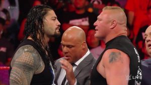 WWE SummerSlam 2017 matches, card, date, rumors, start time, kickoff show