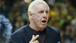 WWE Hall of Famer Ric Flair remains in critical condition following surgery