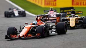 F1 analyst David Hobbs: We may have seen Fernando Alonso's last Formula 1 win