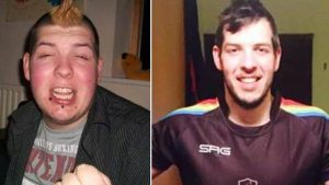 'I owe my life to rugby' – the gay Glasgow rugby fan who founded his own club
