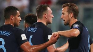 England will need something special to unlock World Cup defences – Terry Butcher
