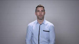 Former USMNT captain on team's woes