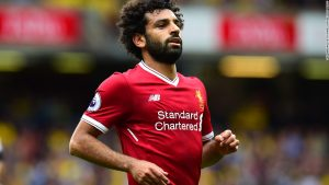 Liverpool players need to stand up and be counted