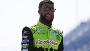 Need to know: Bubba Wallace to Richard Petty Motorsports in 2018 NASCAR season