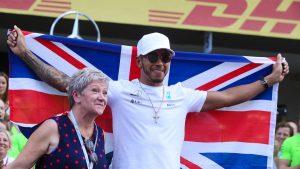 Opinion: F1 champion Hamilton is still no Schumacher, Senna or Prost