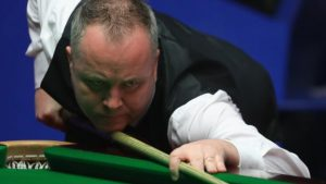 Indian Open: John Higgins beats Anthony McGill to take title