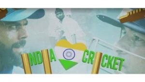 Cricket Champions: India's greatest