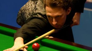 Judd Trump beats Stuart Bingham 9-7 to retain European Masters title