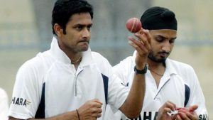 Spin or pace? Indian Test and ODI players pick their favourite bowlers
