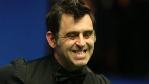 English Open: Ronnie O'Sullivan could 'pull out' of tournament