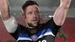 'I don't know where I stand' – in-form Priestland unsure over Wales recall