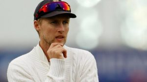 England don't have drinking culture – Root