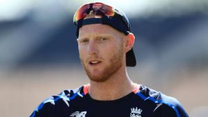 Ben Stokes: England all-rounder 'was defending two men from homophobic abuse'