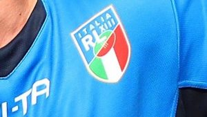 Italy World Cup duo investigated after 'fight'