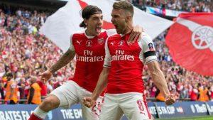 Arsenal vs. Swansea City live stream info, TV channel: How to watch Premier League on TV, stream online