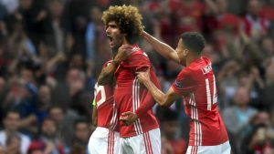 Manchester United vs. Benfica live stream info, TV channel, preview: How to watch Champions League on TV, stream online