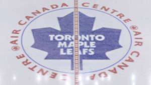 Leafs sign defenseman Polak to 1-year deal