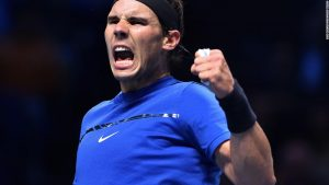 Rafael Nadal wins defamation case over doping claims