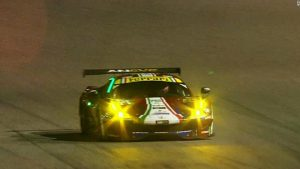 WEC – Six hours of Bahrain