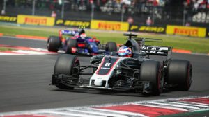 Haas F1 team principal says team turned focus to 2018 too early