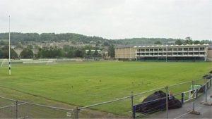 Bath stadium redevelopment plans renewed