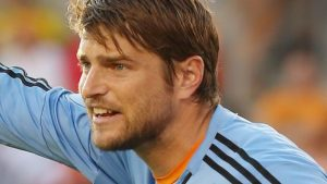 Houston keeper suspended after alleged domestic assault