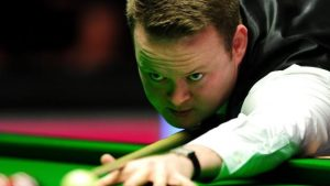 Murphy wins Champion of Champions final after O'Sullivan fightback
