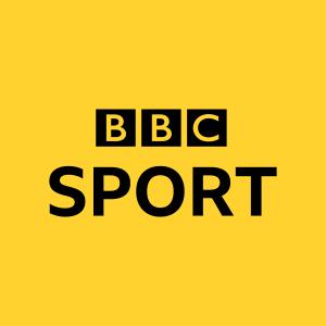 Super 8s: Warrington Wolves v Hull FC