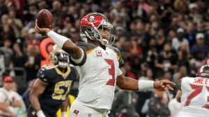 Fantasy Football Week 13: What you missed Wednesday, with Jameis Winston and Devonta Freeman cleared to return