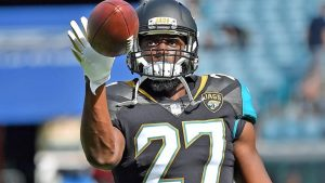 Week 11 NFL injury reports, picks, Fantasy: Fournette, Rivers, Jeffery questionable