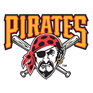 Pirates: MLB to discipline Latin American scouting head