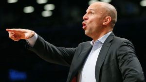 Kidd fined $15K for publicly criticizing officials