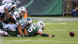 Jets ruin their season with another fourth-quarter meltdown
