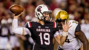 Florida at South Carolina: Prediction, pick, odds, TV channel, live stream, watch online