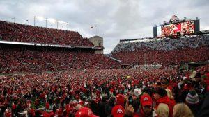 Michigan State at Ohio State: Prediction, pick, line, TV, live stream, watch online