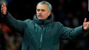 England's Football Association probes Manchester Derby fracas